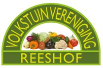 Volkstuinvereniging Reeshof